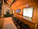 Long Bar Lodge