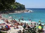 pula beach 3