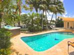 Luxury Waterfront Villa Azure Near Las Olas
