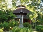 Immortelle Tree House