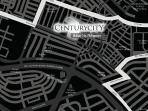 Map - Century City, Kalayaan Ave. cor. Salamanca St., Brgy. Poblacion, Makati City 1210, Philippines