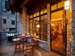 Arrowleaf Luxury Private Retreat