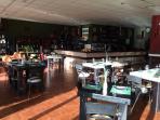 La Peparina Bar Restaurant