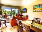 3rd Floor Home with great Beach and Ocean Views