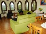 Apartamento en la Costa Brava