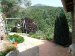 Roquebilliere/Belvedere