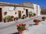 Borgo di Marzamemi