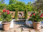 beautiful gardens to explore