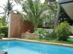pool tamarind