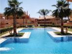 Los Jardines de Santa Maria Golf  Elviria Marbella