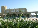 Caesar Resort