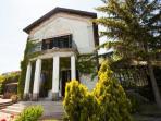 Villa Viscalori