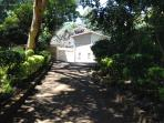 Forty Winks Home Bed and Breakfast, Gigiri