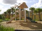 Perfect for young kids ( outdoor and indoor play areas ) and sand volleyball court