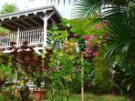 Villa Fleurs des Iles