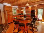 Freds Hideaway cottage (#810)