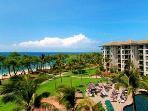 Ocean Resort Exterior 3