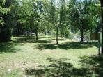 Aire de camping 3