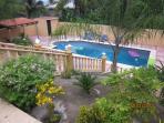 Pool (alberca)