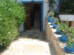 summerbreeze entrance