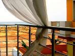 cape verde rental property sal service terrazzo