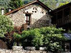 Casa Manyà