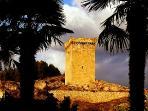 Alhama de Aragon