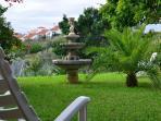 Alojamiento en Rincon de la...