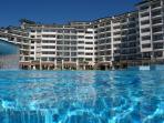 Emerald 5 Star Spa Resort