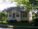Property 95407
