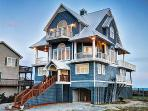 1042 New River Inlet Road