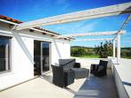 Villa Mojito - wiibuk.com