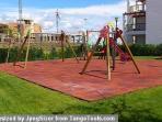 juegos infantiles urbanizacion