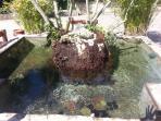 La.fontana