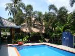 Leelawadee luxury pool villa