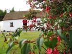 Con's Cottage