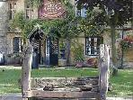 Stow on the Wold Stocks