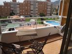 Apartment in Torremolinos, Málaga Costa del Sol