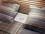 Linen Property