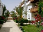 Riviera Sharm