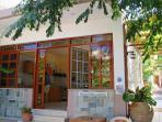 Matala View Pension