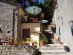 Nice Stairs_Borgo Corboli