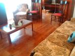 Salon - living room - sofas
