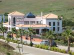 Albayt Country Club