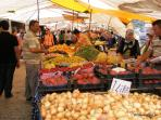 Calis Market - Every Sunday