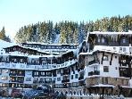 Grand Monastery Resort