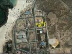 Ubicación Google maps.