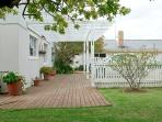 Goodland Country House
