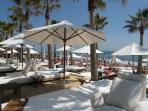 Nikki Beach Not Just For The Rich And Famous