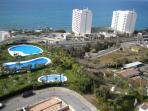 3 formidables piscina privada para niños y adultos